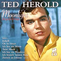 Moonlight-50 Grosse..