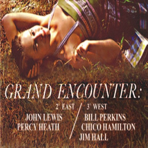 Grand Encounter (Remastered)