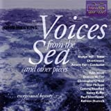 Voices from the Sea/Vars/&