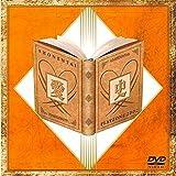 PLAYZONE2002 愛史 [DVD]