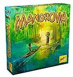 マングロービア Mangrovia 並行輸入品