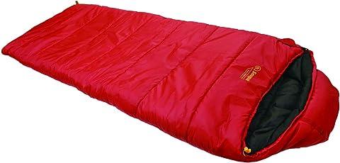 Snugpak(スナグパック) 寝袋 スリーパーエクスペディション スクエア ライトハンド [快適使用温度-12度] (日本正規品)