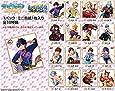 あんさんぶるスターズ! ビジュアル色紙コレクション4 16個入りBOX