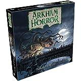 Fantasy Flight Arkham Horror 3rd Edition Dead of Night Game