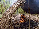Primitive Technology: A Survivalist's Guide to Building Tools, Shelters, and More in the Wild 画像