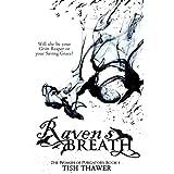 Raven's Breath: 1
