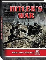 Hitler's War [DVD]