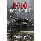 Bolo: Rogue Bolo