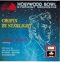 Chopin By Starlight