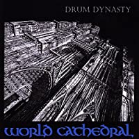 World Cathedral