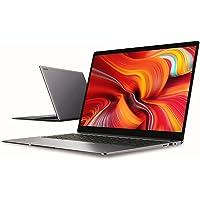 【2021Newモデル】CHUWI ノートパソコンGemiBook Pro 14 inch 第11世代 Celeron…