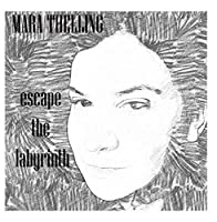 Escape The Labyrinth【CD】 [並行輸入品]