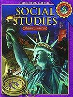 Houghton Mifflin Social Studies: Communities: Liberty Edition