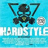 Hardstyle 2018