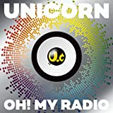 OH! MY RADIO+Live Tracks[UC30 若返る勤労]