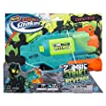 Nerf Super Soaker - Revenge Infector Zombie Strike - Water Blaster