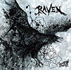 RAVEN【D:通常盤】(在庫あり。)