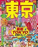 るるぶ東京'16 (国内シリーズ)