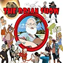 Brian Show