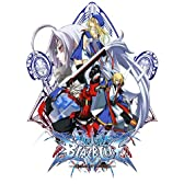 【ARC SYSTEM WORKS Best Selection】BLAZBLUE CALAMITY TRIGGER Portable