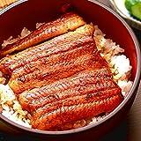 国内産 鰻(うなぎ)の蒲焼 小さめ訳ありサイズ(90~95g) (1枚)