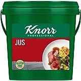 Knorr Jus, Gluten-Free, 1.8 kg, Gluten Free