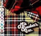 ロミオのメロディー(DVD付)(在庫あり。)