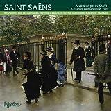 Organ Music Vol. 3