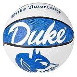 Duke University Blue Devils Mini Basketball (1) [並行輸入品]