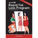 Speed Keto Rapid Fat Loss Program: The Sirt Diet Goes Keto