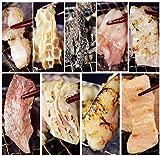 焼肉中村屋 色々な種類のホルモンを味わいたい方にピッタリ!国産牛ミックスホルモン300g