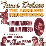 Tacos Deluxe 画像