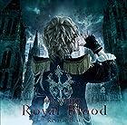 Royal Blood ~Revival Best~(初回限定盤デラックス・エディション)(フォト・ブックレット付き三方背BOX仕様)(DVD付)(在庫あり。)
