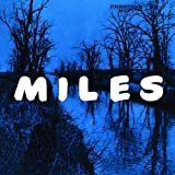 New Miles Davis Quartet: Rudy Van Gelder Series [Original recording remastered, Import, From US] / Miles Davis (CD - 2009)