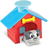 Learning Resources LER3094 Coding Critters Ranger Launcher Accessory (3 Piece)