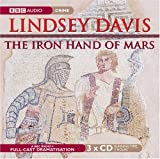 The Iron Hand of Mars (BBC Radio Crimes)