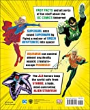 DC Comics Absolutely Everything You Need To Know 画像