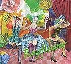TOUR 2015~Color & Play~ @品川ステラボール(在庫あり。)