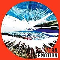 TAN+EMOTION - TAN+EMOTION