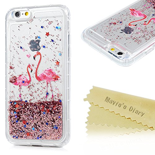 MAVIS'S DIARY iPhone6ケース iphon...