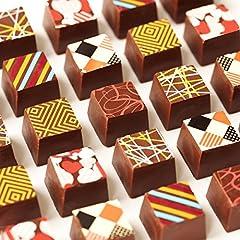 バレンタインデーチョコレート ボンボンショコラ(kokoro kara kokoro e) 12個入 【まだ間に合う14日お届け】バレンタインチョコ