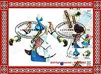 ラブライブ! アイスフレーバー編 絢瀬絵里 覚醒後 コスプレ衣装+帽+靴下+手袋 コスチューム 変身 仮装 ステージ服 舞台 ハロウィン クリスマス