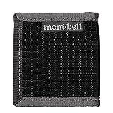 モンベル(mont‐bell) コインワレット ブラック BK