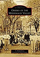 Greeks of the Merrimack Valley (Images of America)