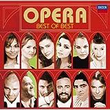 オペラ ベスト・オブ・ベスト