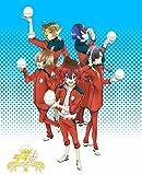 ラブ米-WE LOVE RICE- 3巻[DVD]