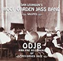 Salutes the Odjb the Beginning of Recorded Jazz