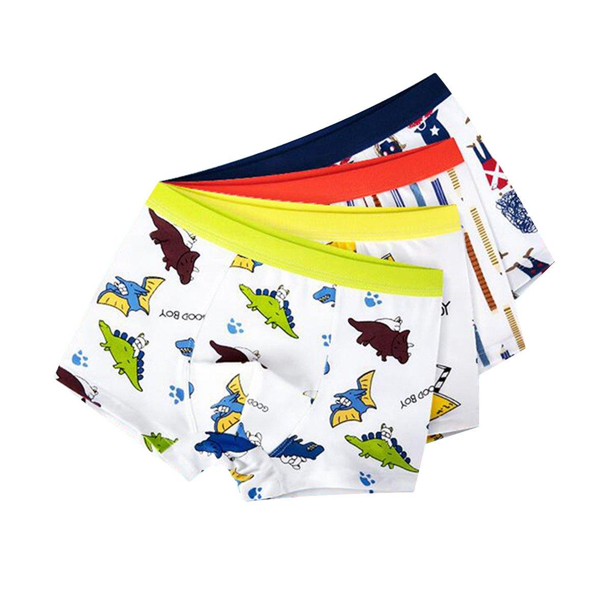 1d209c245b999 パンツ ボーイズ パンツ 4枚セット キッズ 綿 下着 子供 幼児 小学生 保育園 ブラック