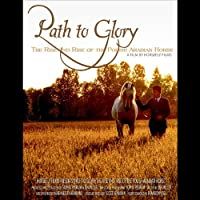 Path to Glory: the Rise & Rise of the Polish Arabi [DVD] [Import]