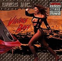Vicious Bass
